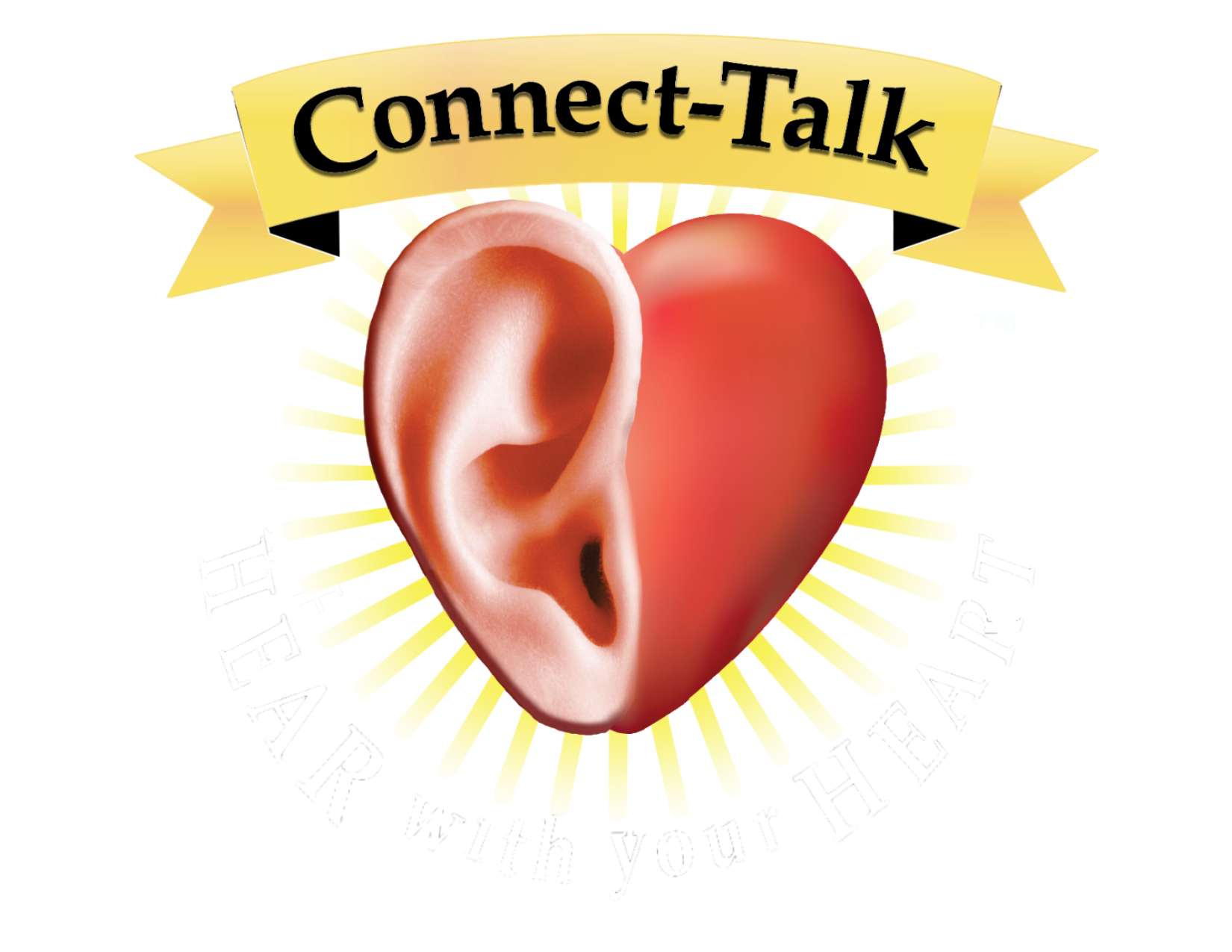 Connect-Talk
